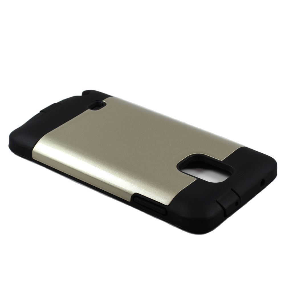 Cell Phones u0026 Accessories u0026gt; Cell Phone Accessories u0026gt; Cases, Covers