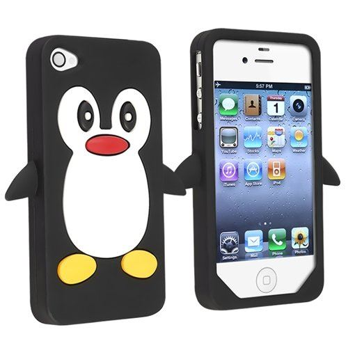 Buy low price, high quality soft silicone iphone 4s cases with worldwide shipping on thritingetqay.cf