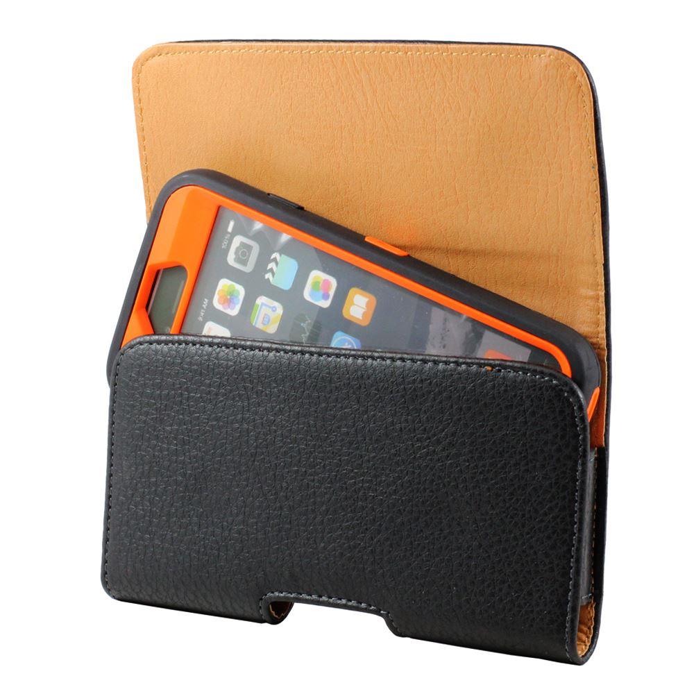 Otterbox Commuter Belt Clip Iphone  Plus