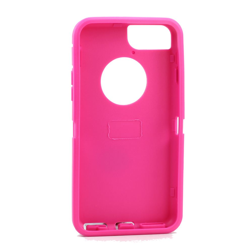 Iphone  Otterbox Silicone Skin