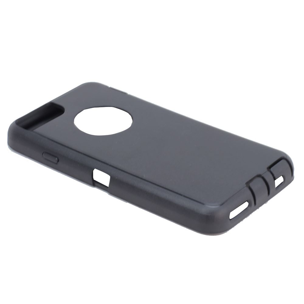 Otterbox Iphone Replacement