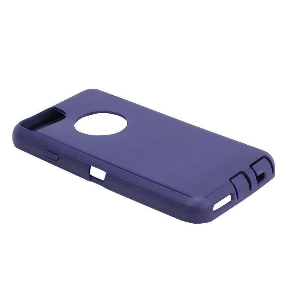 finest selection 26722 ba9ea Otterbox rubber replacement iphone 4 : Discount sunglasses prescription