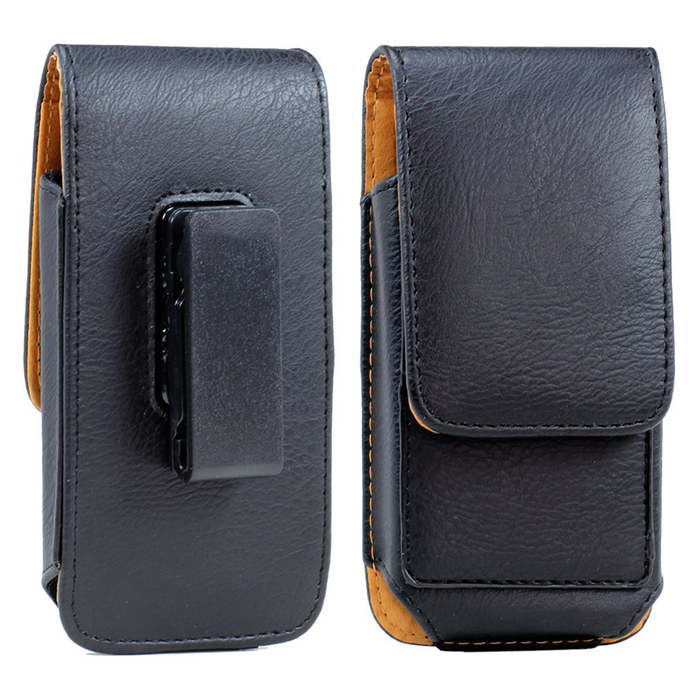 Iphone  Pouch Cover
