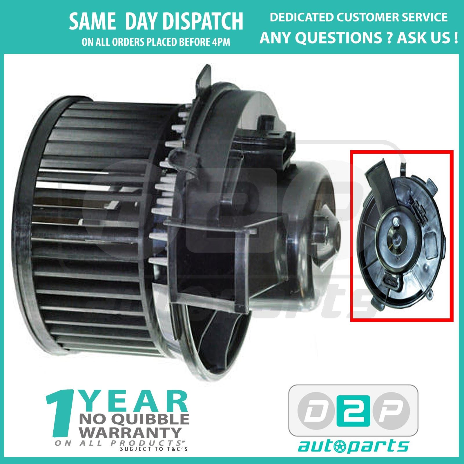 ventilador calefactor motor 6441k0 para citro n xsara picasso 1 6 1 6 16v 1 8 ebay. Black Bedroom Furniture Sets. Home Design Ideas