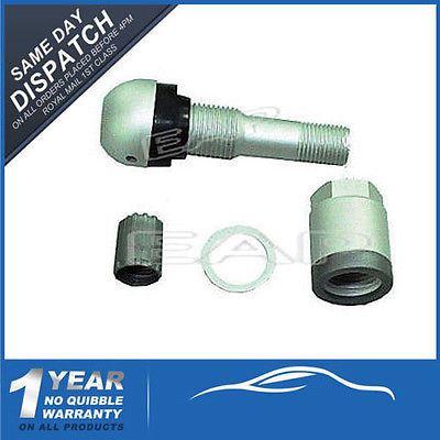 reifendruck sensor ventil reparatur kit f r audi a4 a6 q7 r8