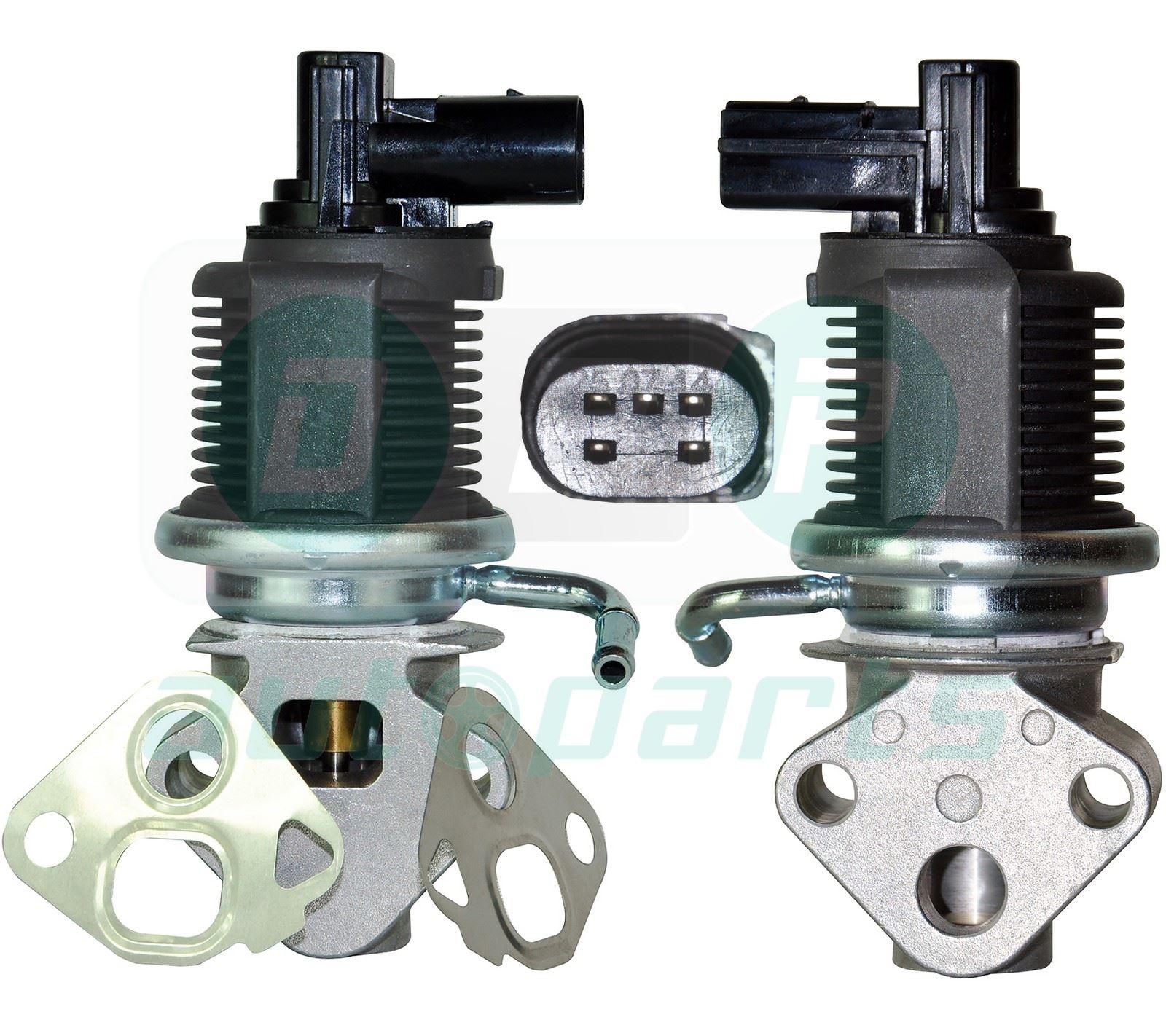Vw Caddy Mk2 1 4 1 4 16v Amp Caddy Mk3 1 4 Agr Ventil 036131503r 036 131 503r Ebay