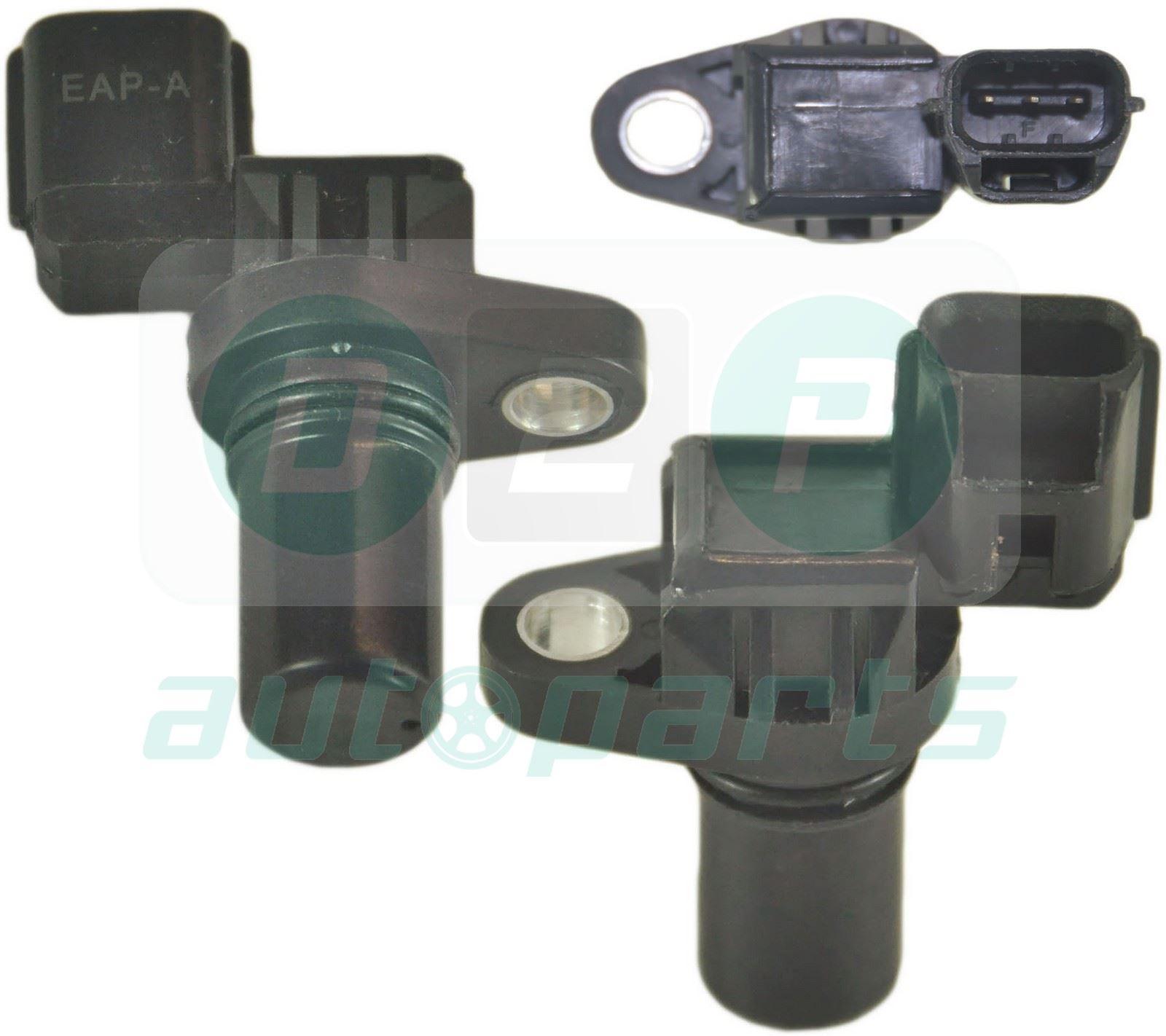 For Volvo S40 1.8i (1998-2003) Camshaft Position Sensor
