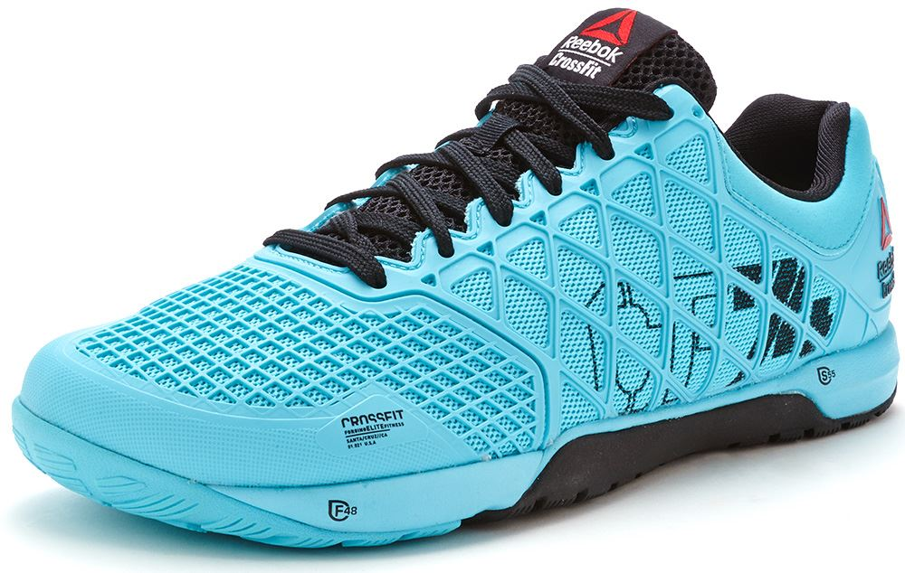 reebok nano 4 cheap   OFF57% The Largest Catalog Discounts ef59e4f1d