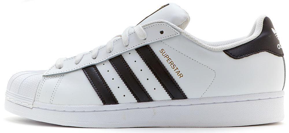 Adidas Nmd Xr1 Pk All White Nmd_r1