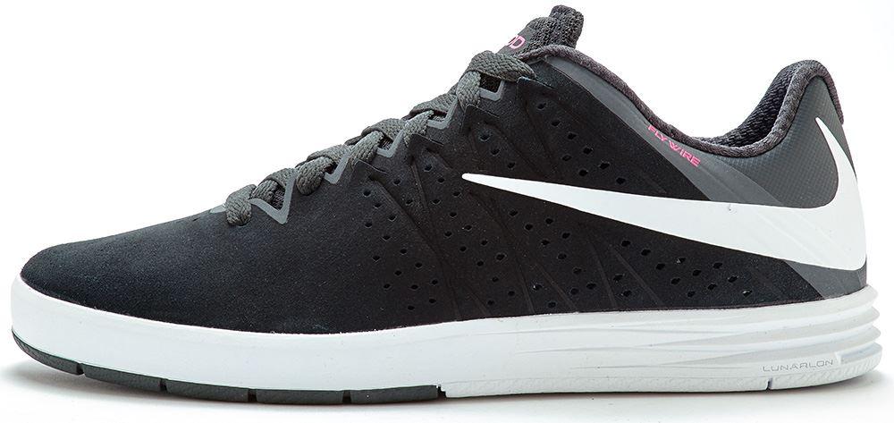 Venta Zapatillas Nike Sb Chile