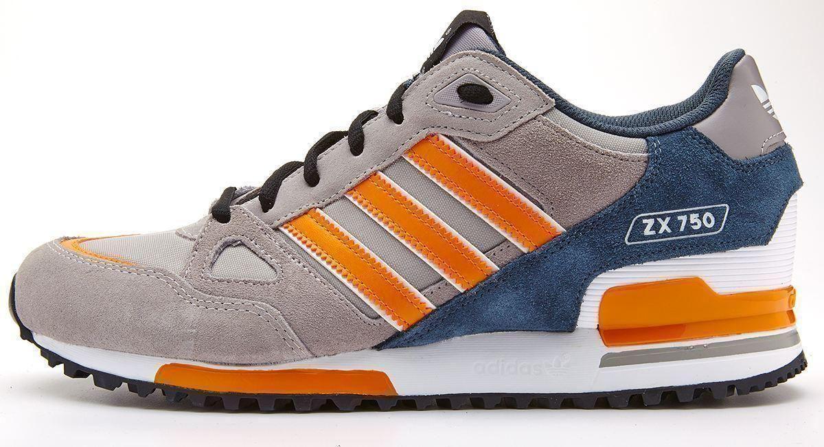 adidas zx 750 49 1/3