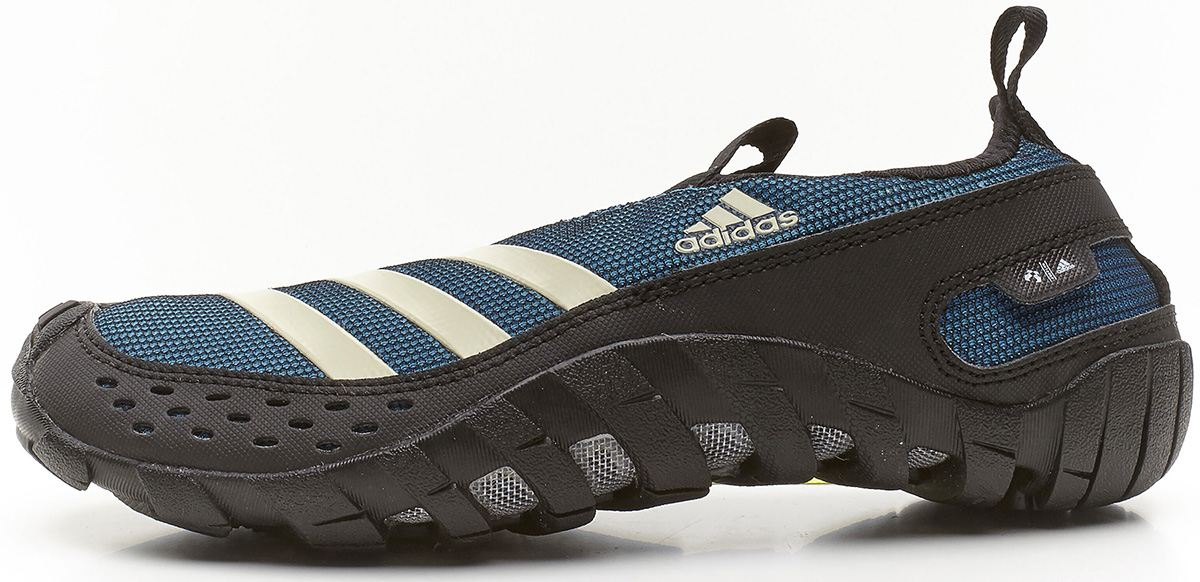 adidas jawpaw ii outdoor water shoes