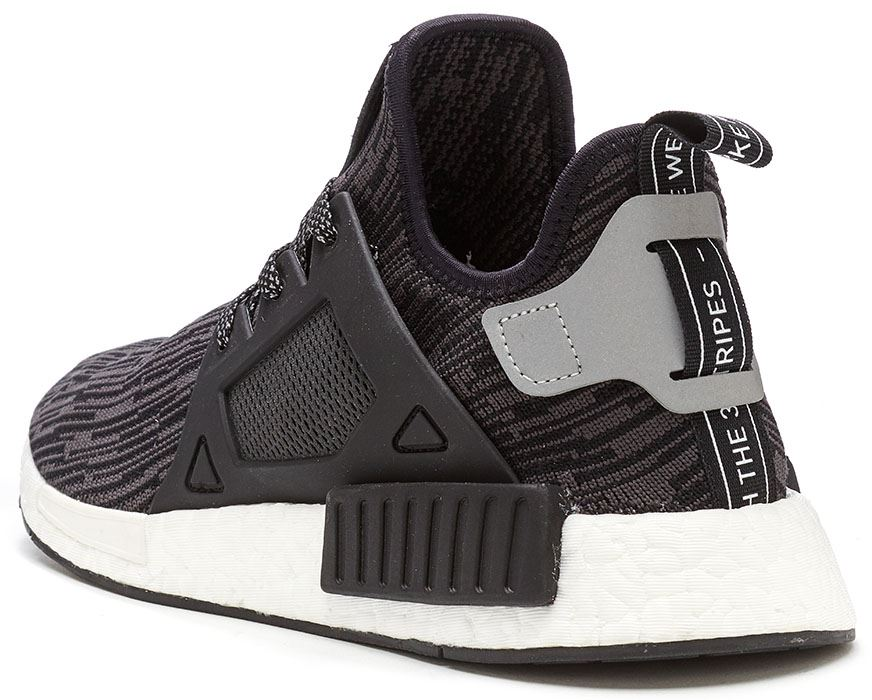 Here's Where to Cop the BAPE x Cheap Adidas NMD Tomorrow