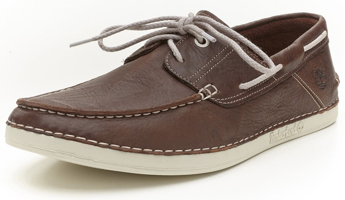 timberland womens shoes ebay