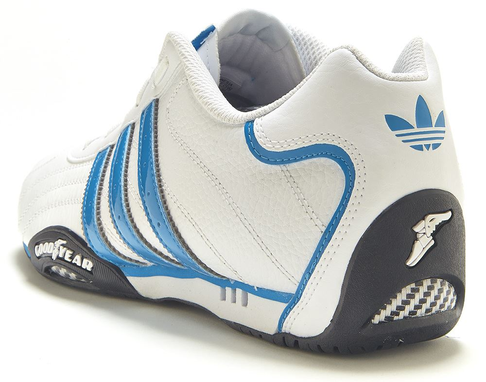 good zapatillas year adidas year good adidas hombre zapatillas hombre K1J3cTFl
