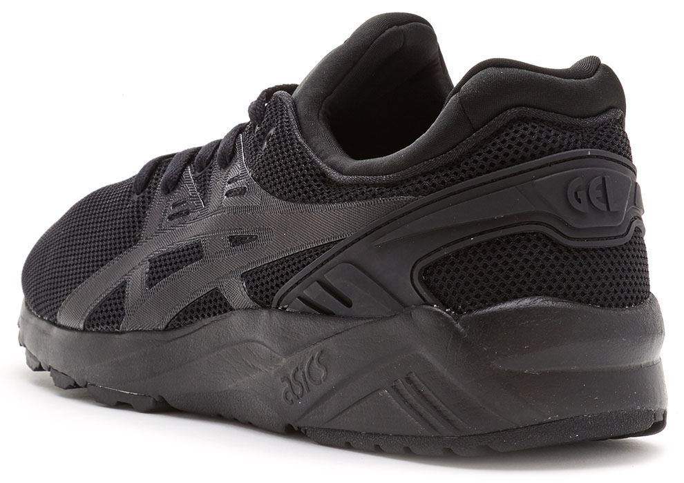 asics gel-kayano evo trainers hn6a0 1313 movies