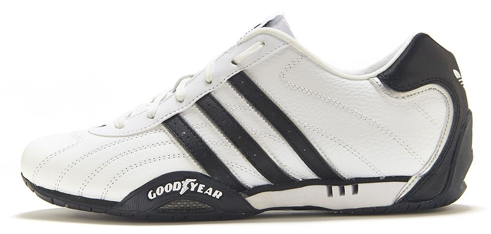 Adidas Good Year boutique