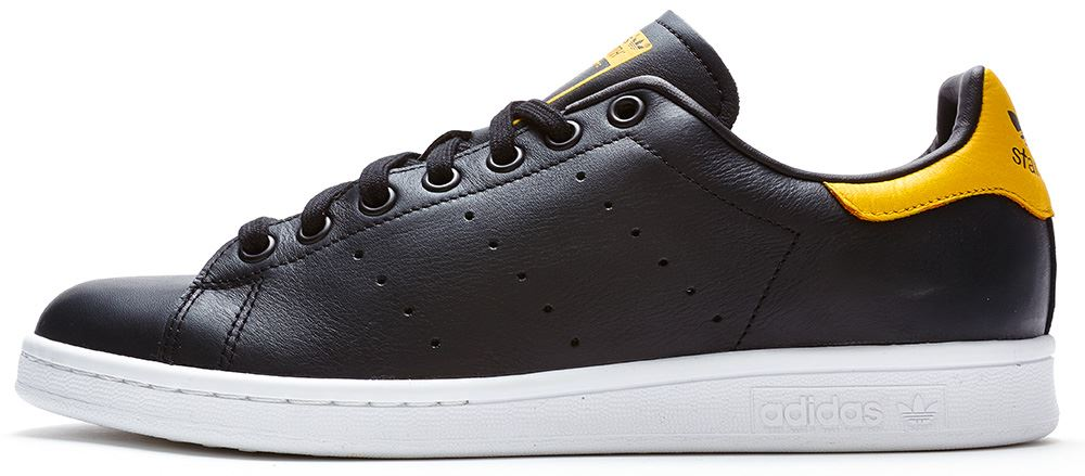 Stan Smith Adidas 47