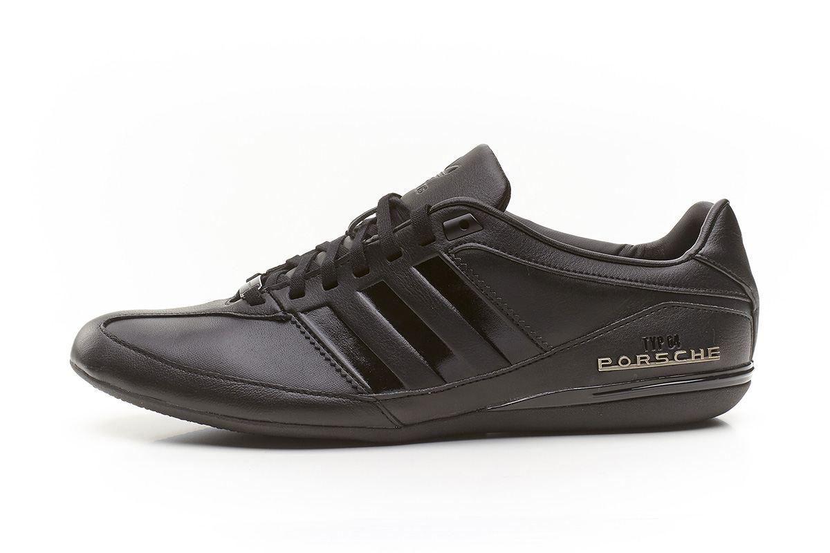 adidas originals porsche design gt cup schuhe sneakeroutlet