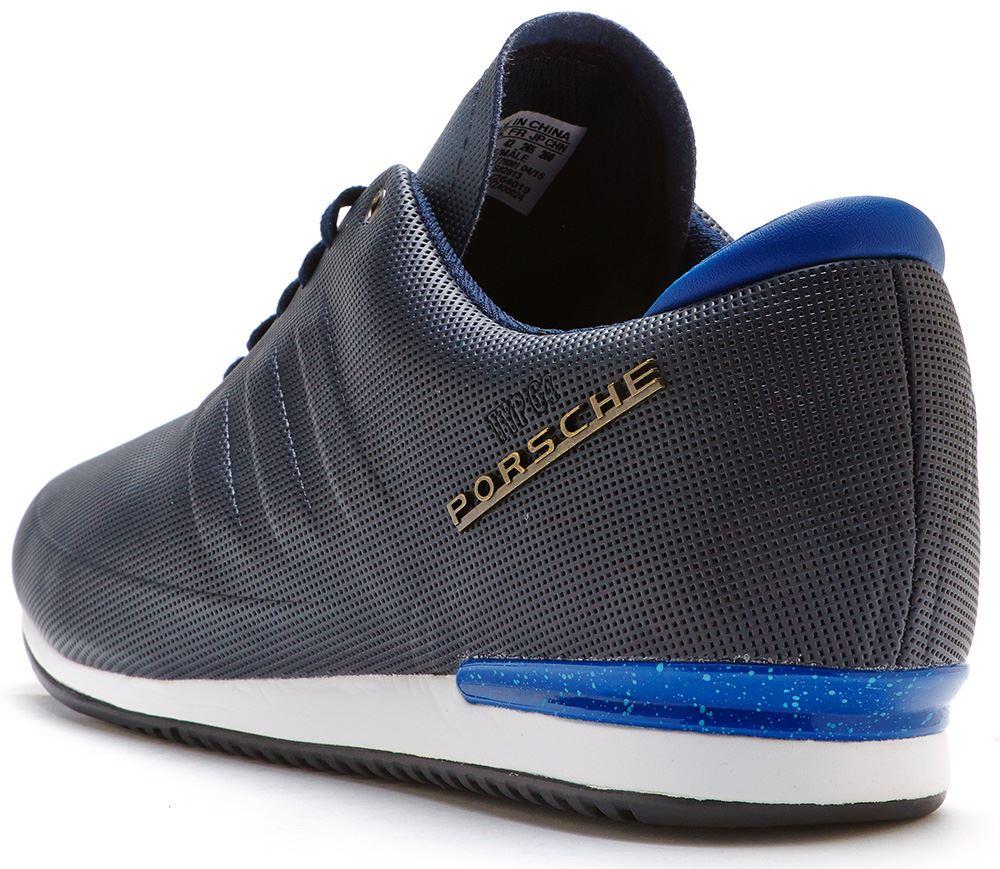 Adidas Porsche Design Shoes Type