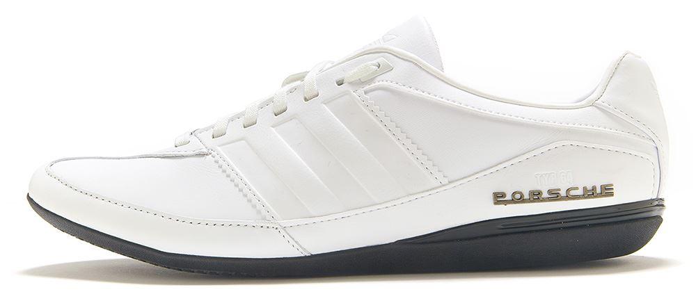 online retailer e5108 4f605 ... Adidas-Originals-Porsche-Design-Typ-64-GT-Cup- ...