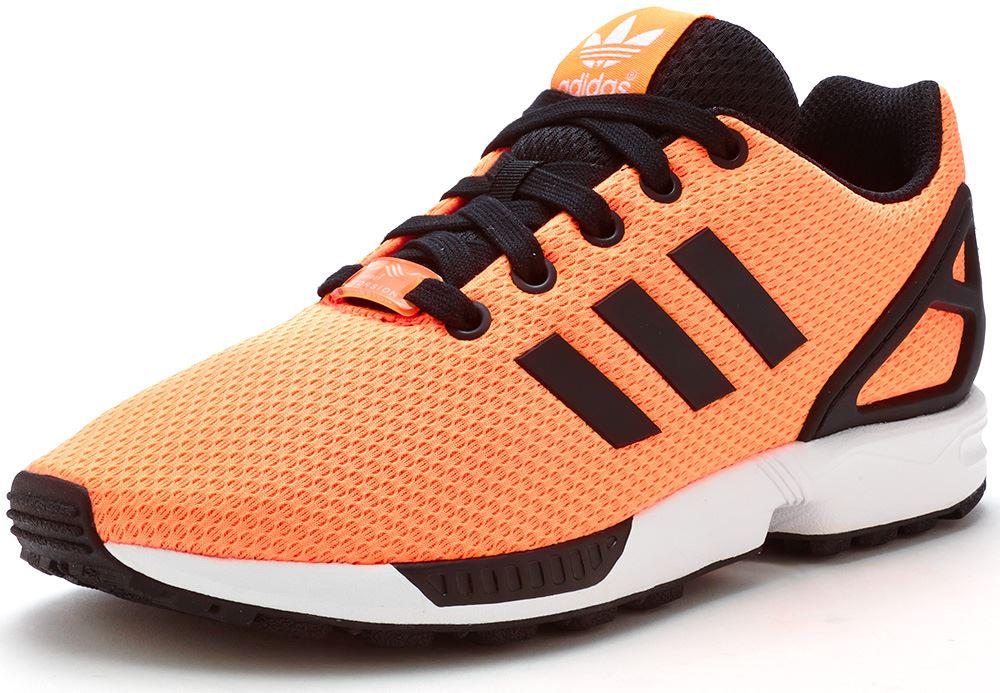 super popular 78c62 fa42f shopping adidas zx flux hot pink dryer ef2f4 9065f