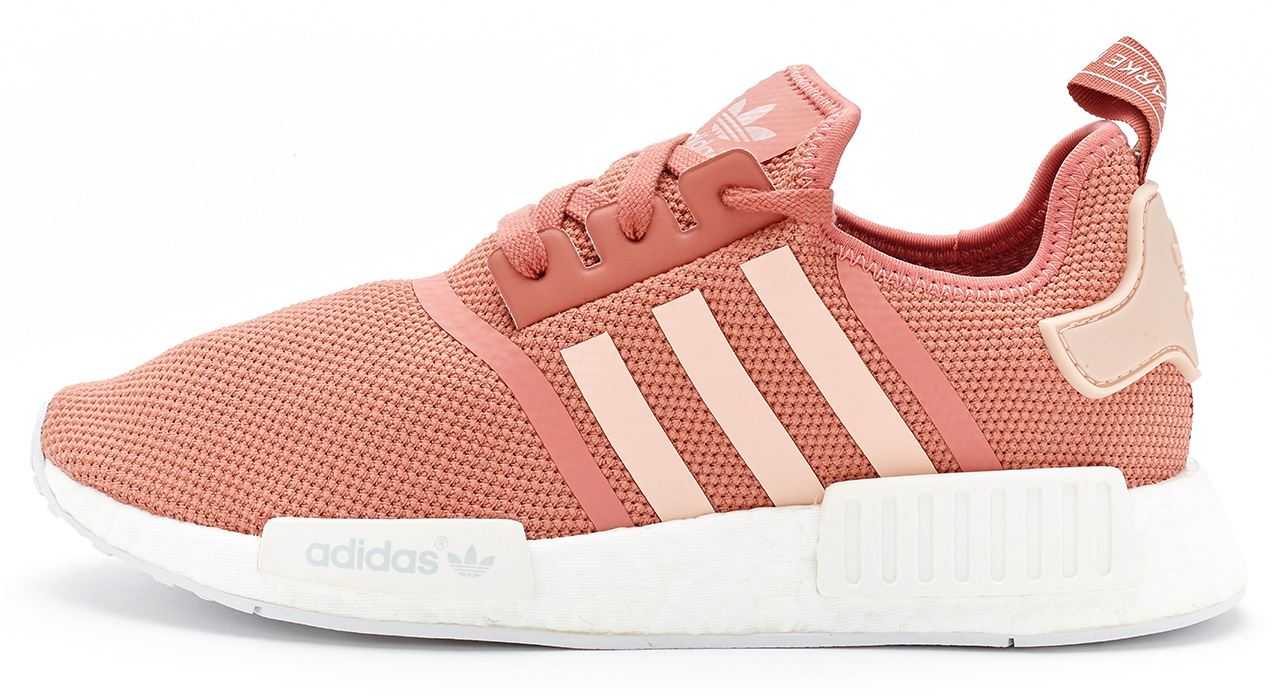 Nmd_r1 Shoes Pink