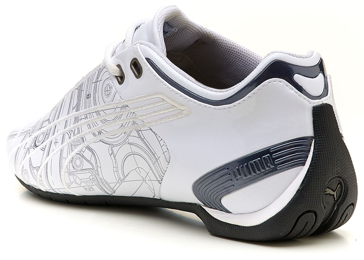 puma cat trainers Online Shopping for