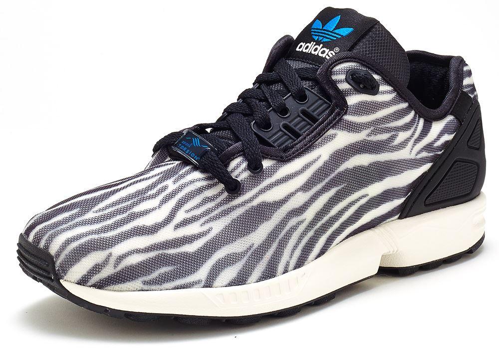 adidas zx flux y 37