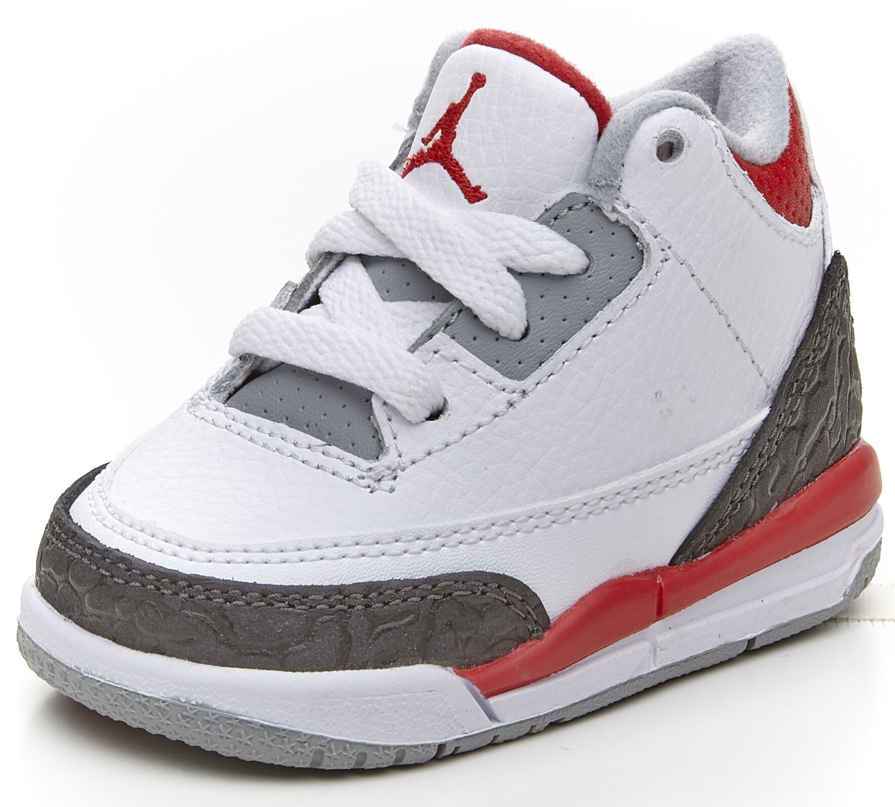 Nike Jordan Baby