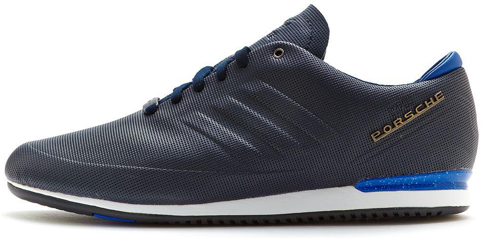 Adidas 2016 Tunisie