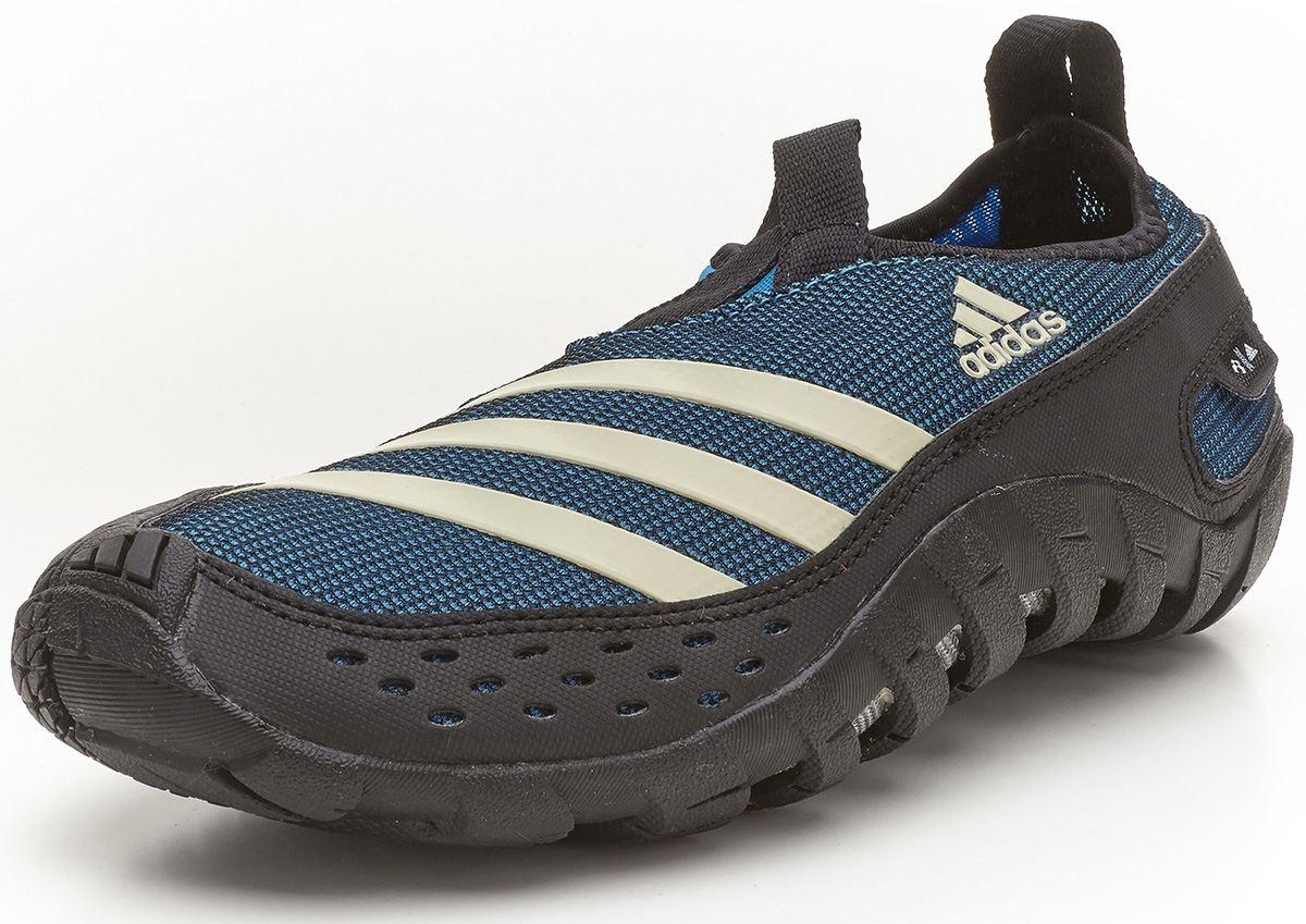 zapatos adidas water grip precios