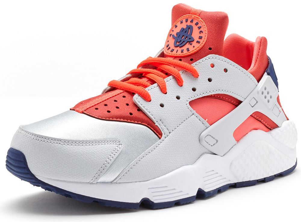 Nike Air Huarache Running Shoes - NikeDropShipping.com