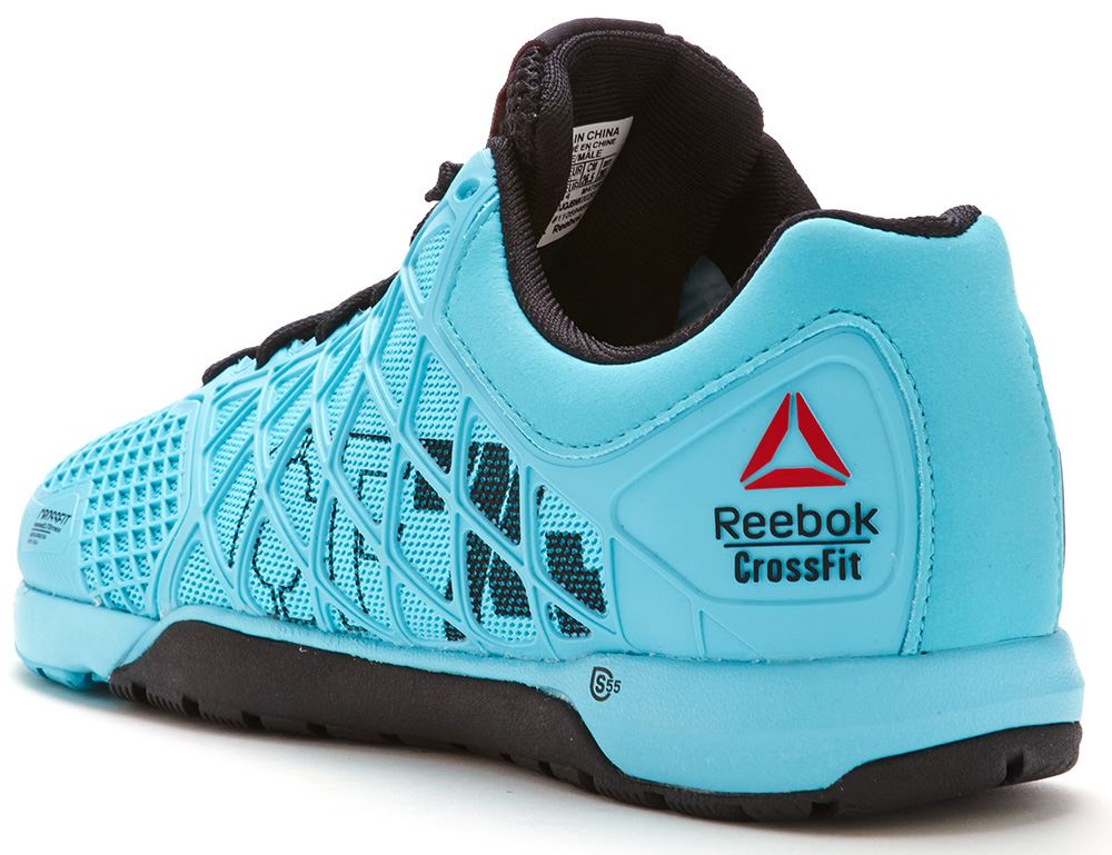 reebok shoes nano menuhin teacherspayteachers