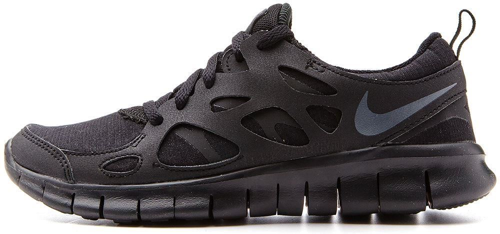 Nike-Free-Run-2-Ext-GS-youth-running-