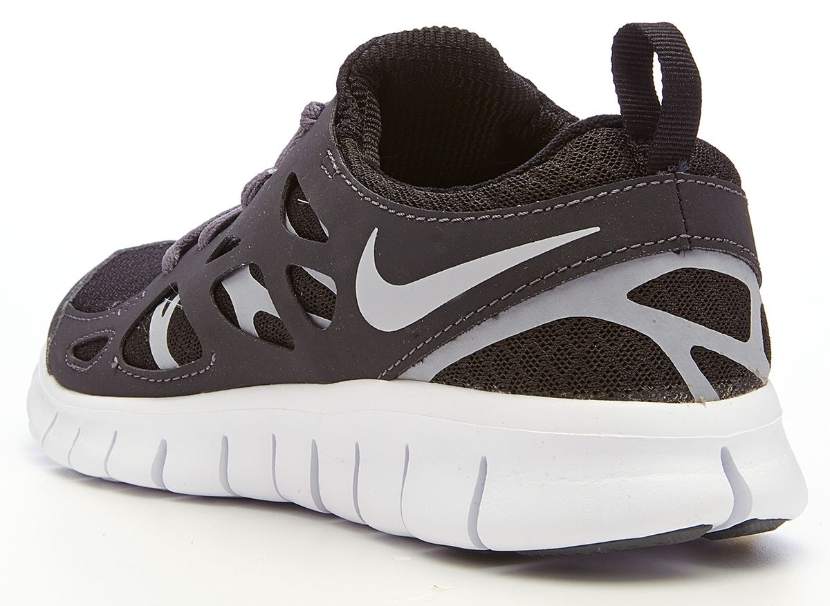 Figura mil millones llorar  Cheap nike free run 2 trainer Buy Online >OFF40% Discounted