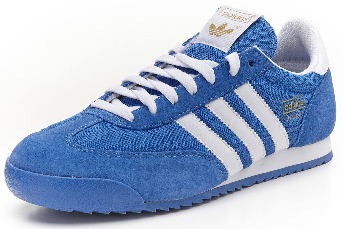 Adidas Originals Retro Trainers