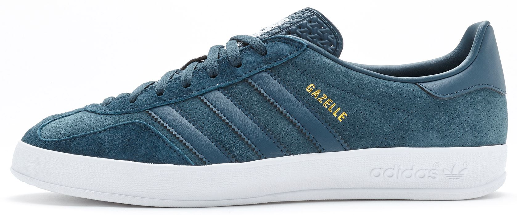 adidas indoor gazelle
