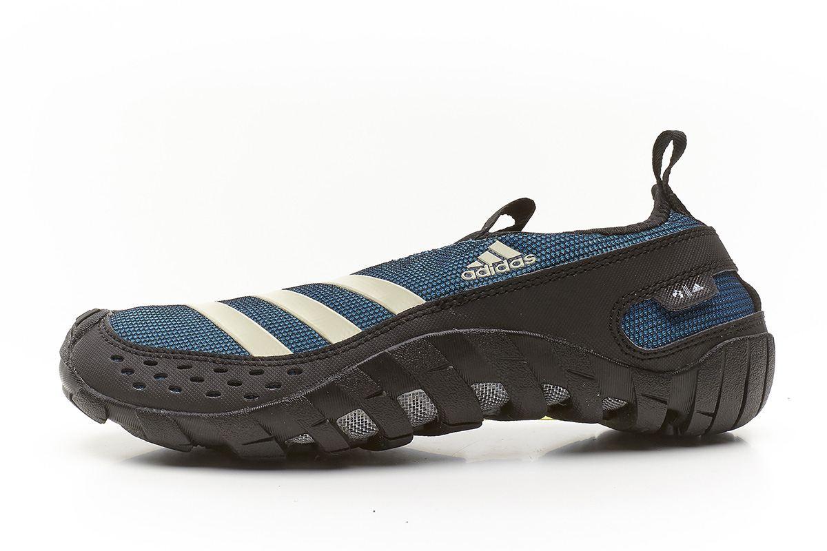 d3e29b96f9f1d Zapatos de agua para hombre - ShareMedoc