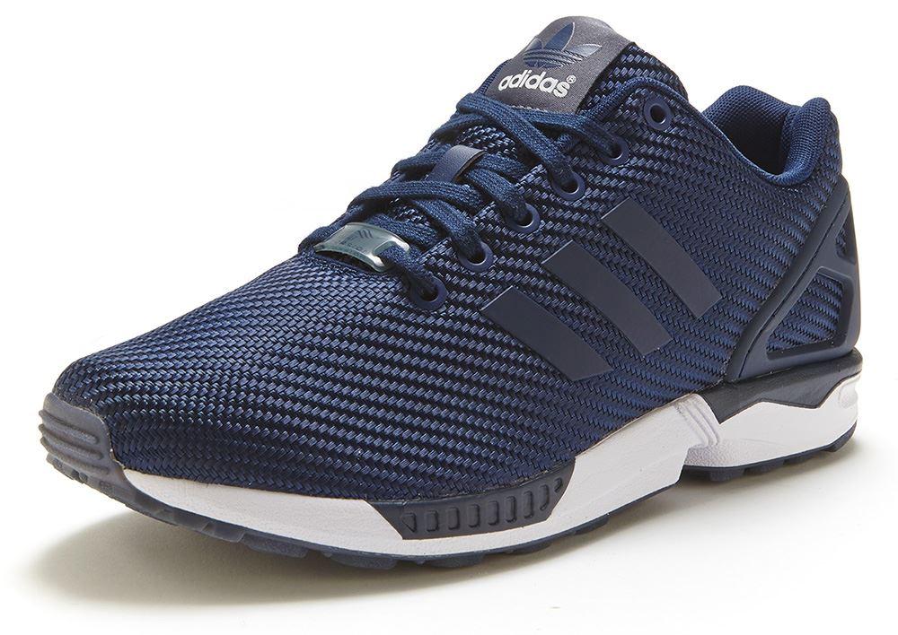sale retailer d6e25 8958a Adidas Zx Flux Ebay softwaretutor.co.uk