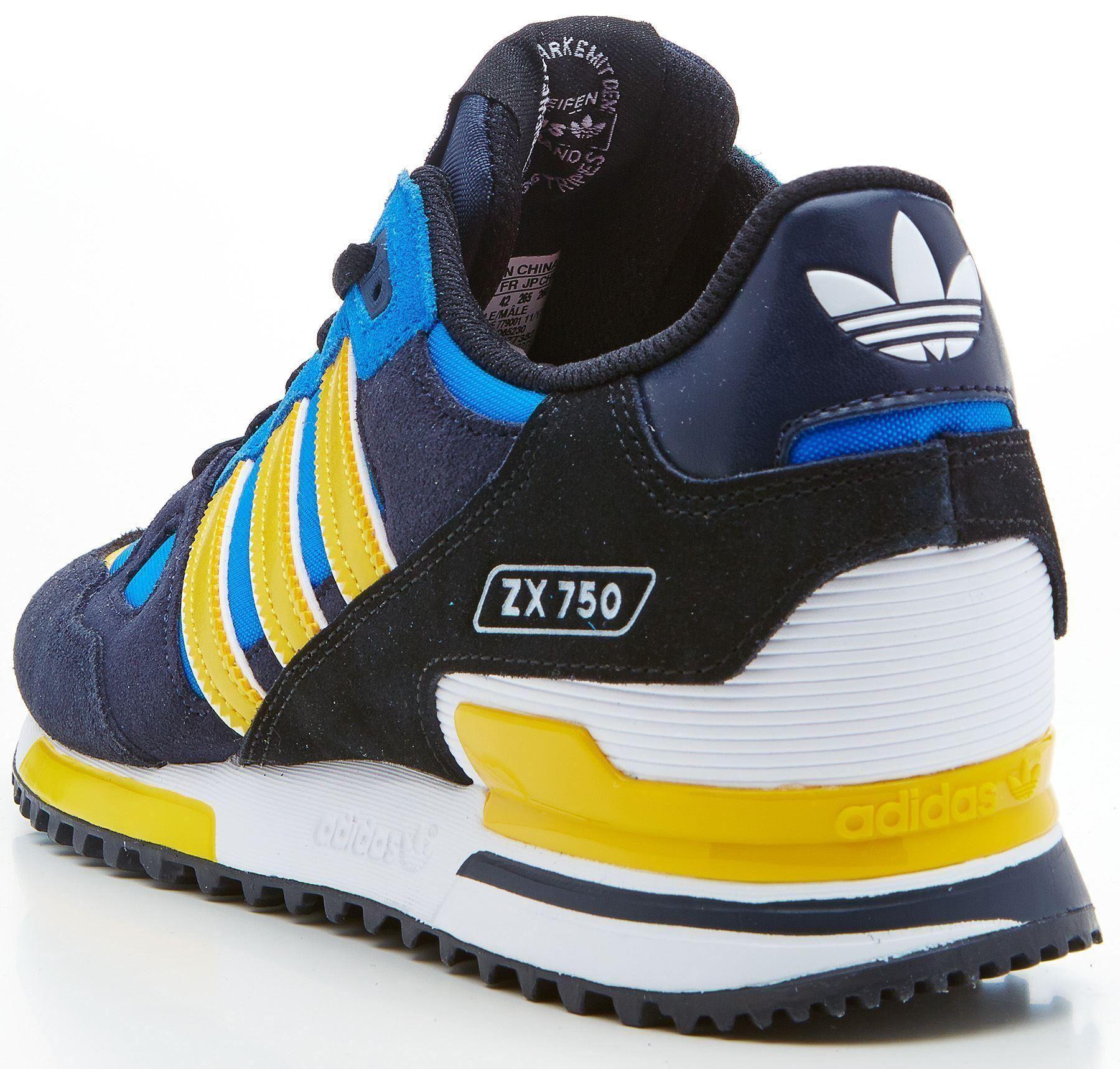 scarpe da tennis adidas 247625. 85.99 €. 123