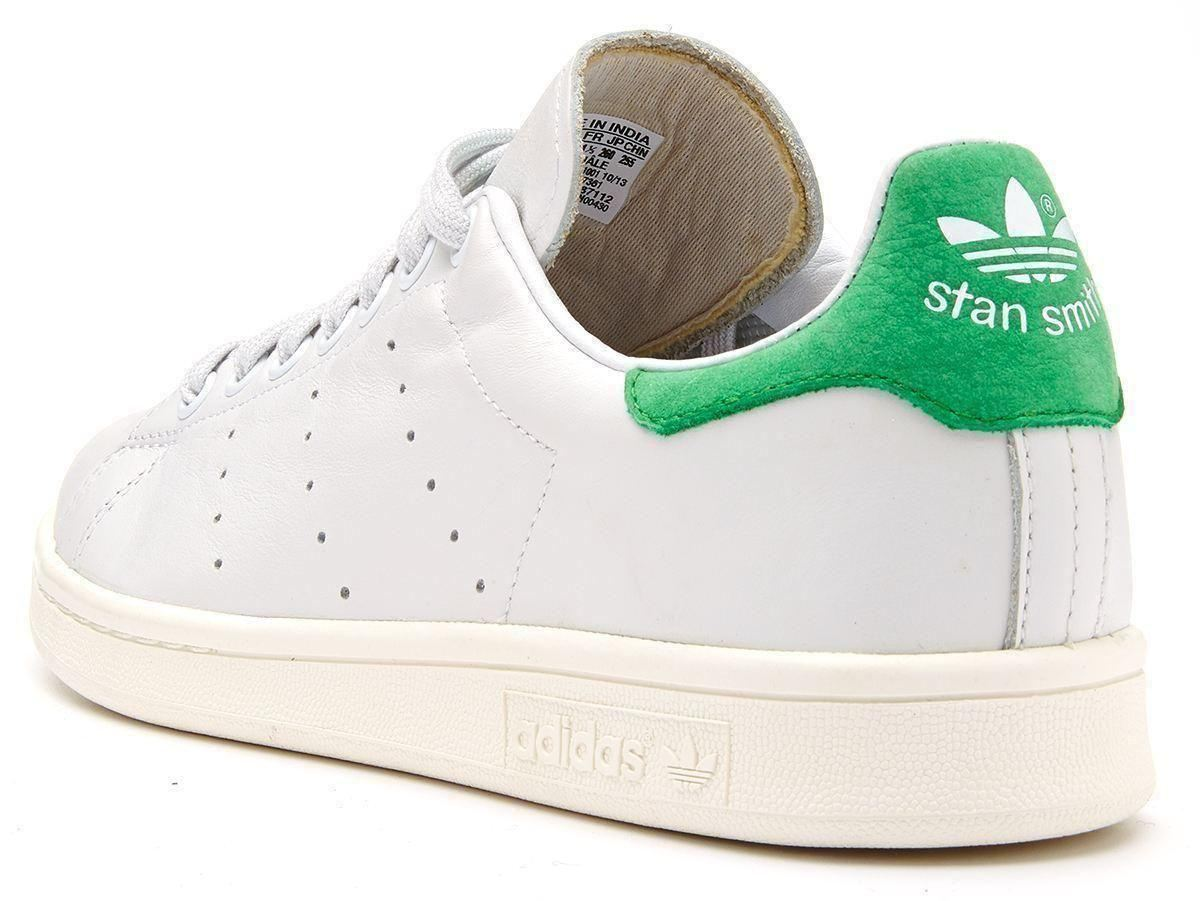 adidas star smith 30290ec89a0