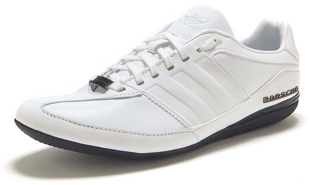 Men S Adidas Originals Porsche Typ    Shoes