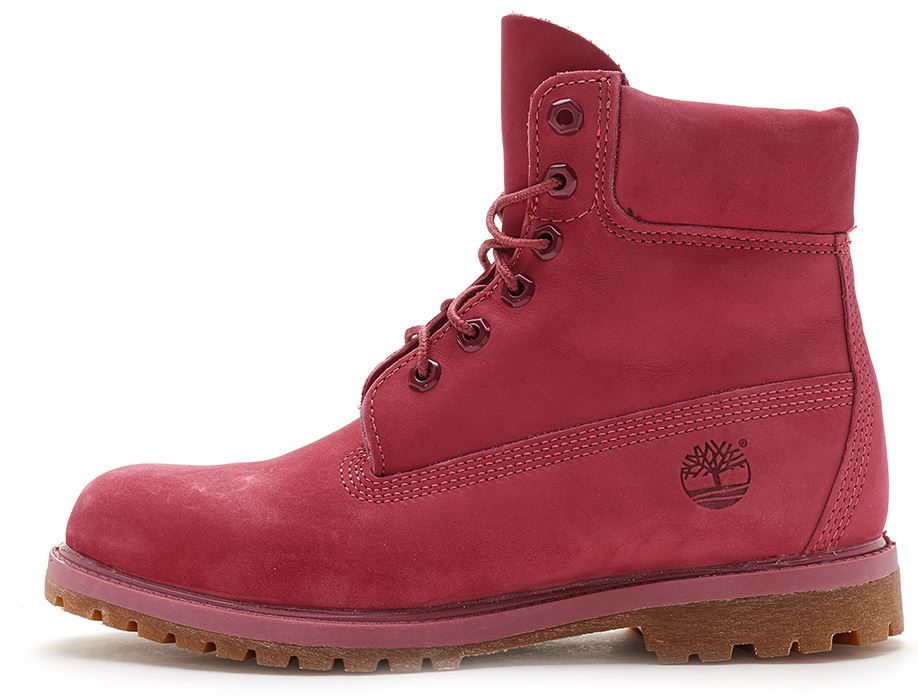 Innovative Women Or Kids, Timberland Gear Is Built With A Passion For The Outdoors Thats Reflected In Our Commitment To The Environmentto Get You Outdoors Comfortably And Confidently Option 1 Return To Store Take Your Items, With