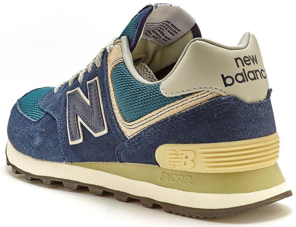 new balance 574 vintage buy
