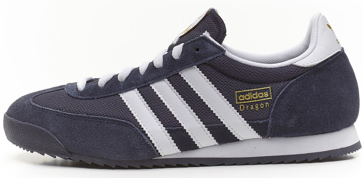 Navy Blue Adidas Originals Trainers mutantsoftware.co.uk 8a85dc77be5f