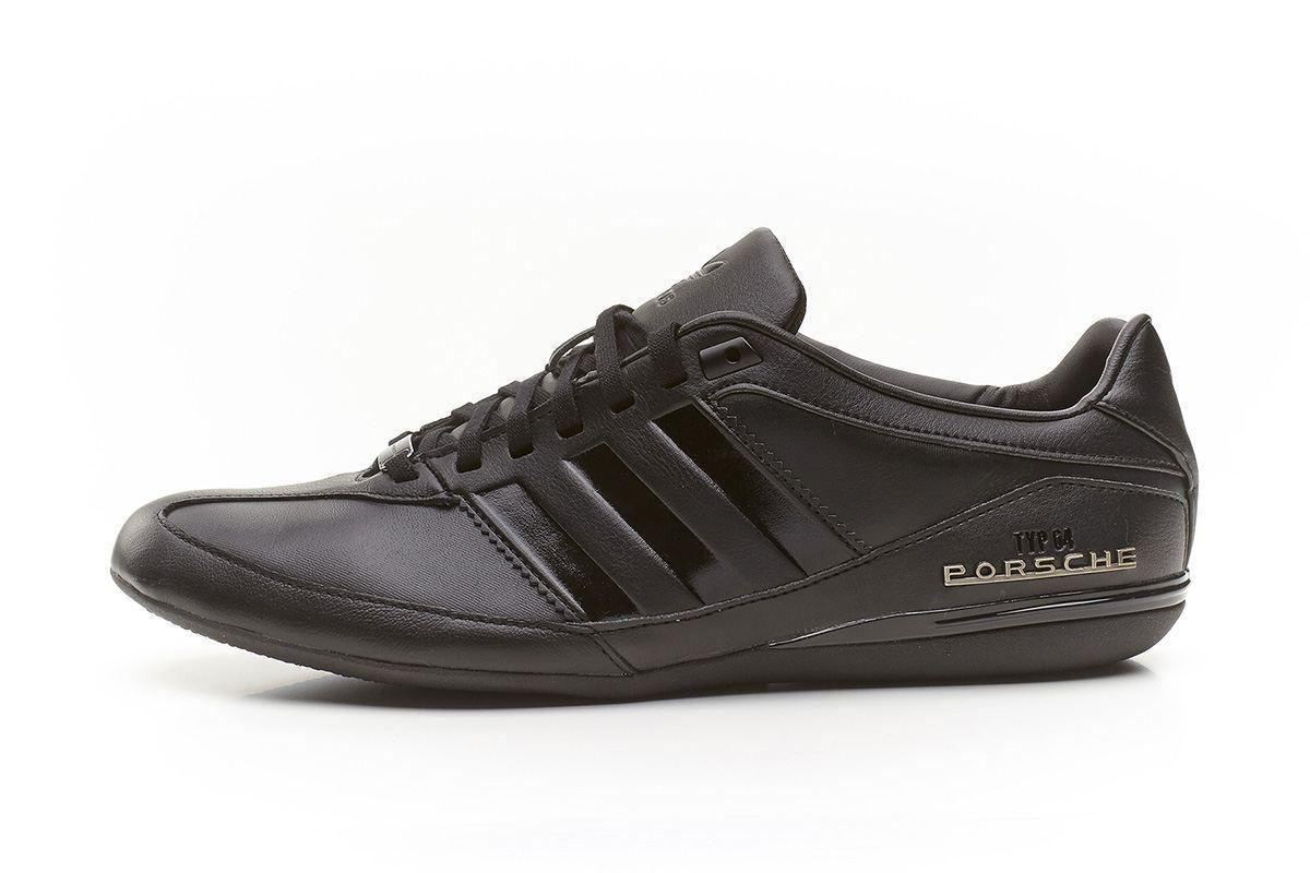 Men S Adidas Originals Porsche Typ    Shoes