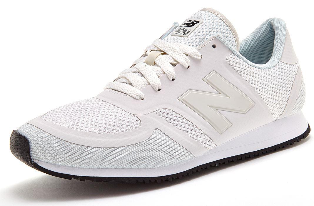 New Balance U420 Daw