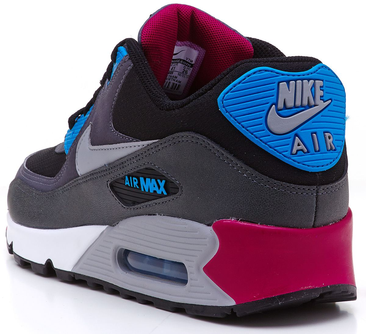 Awesome Sale On Nikes Shoes Prices All Rights Reserved Guides Huh Dole Grunted