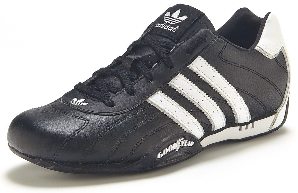 Adidas F Racing Shoes